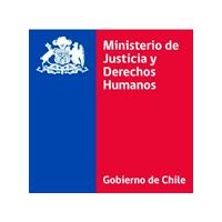 ministerio_justicia.jpg